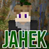 Jahek