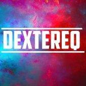 DextereQ