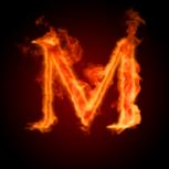 mateuszeqq12331