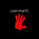 DarkManPL