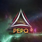 pepq_