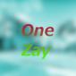 OneZay123