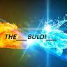 THE___BULDI___
